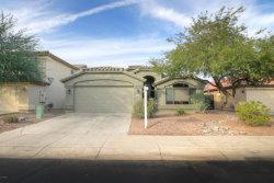 Photo of 42286 W Chambers Drive, Maricopa, AZ 85138 (MLS # 5683690)