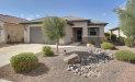 Photo of 21300 N 262nd Drive, Buckeye, AZ 85396 (MLS # 5683698)