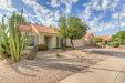 Photo of 1237 E Redfield Road, Gilbert, AZ 85234 (MLS # 5683733)