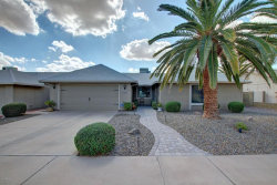 Photo of 4315 E Sacaton Street, Phoenix, AZ 85044 (MLS # 5683744)