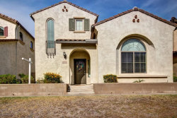 Photo of 26673 N Babbling Brook Drive, Phoenix, AZ 85083 (MLS # 5683784)