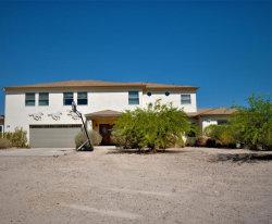 Photo of 10418 E Mclellan Road, Mesa, AZ 85207 (MLS # 5683850)