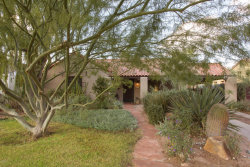 Photo of 318 W Coronado Road, Phoenix, AZ 85003 (MLS # 5683870)