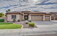 Photo of 21929 N 79th Avenue, Peoria, AZ 85383 (MLS # 5683922)