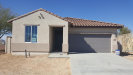 Photo of 25076 W Wayland Drive, Buckeye, AZ 85326 (MLS # 5684017)