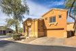 Photo of 29845 N 41st Place, Cave Creek, AZ 85331 (MLS # 5684024)