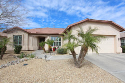 Photo of 3040 E Gleneagle Drive, Chandler, AZ 85249 (MLS # 5684105)