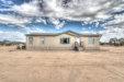 Photo of 4553 N Arabian Road, Maricopa, AZ 85139 (MLS # 5684112)
