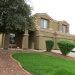 Photo of 10529 W Hilton Avenue, Tolleson, AZ 85353 (MLS # 5684136)