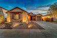 Photo of 7947 W Fetlock Trail, Peoria, AZ 85383 (MLS # 5684138)