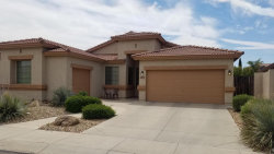 Photo of 6013 W Running Deer Trail, Phoenix, AZ 85083 (MLS # 5684145)