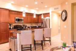 Photo of 17850 N 68th Street, Unit 1113, Phoenix, AZ 85054 (MLS # 5684163)