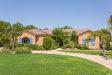 Photo of 2948 W Beautiful Lane, Laveen, AZ 85339 (MLS # 5684185)