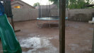 Photo of 1325 E 10th Street, Casa Grande, AZ 85122 (MLS # 5684231)