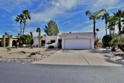Photo of 18669 E Mazatzal Circle, Rio Verde, AZ 85263 (MLS # 5684257)