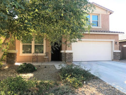 Photo of 21688 N Bradford Drive, Maricopa, AZ 85138 (MLS # 5684288)