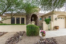 Photo of 8713 N 192nd Avenue, Waddell, AZ 85355 (MLS # 5684349)