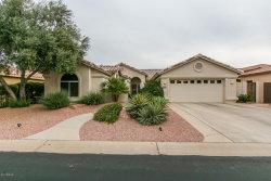 Photo of 16177 W Whitton Avenue, Goodyear, AZ 85395 (MLS # 5684404)