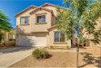 Photo of 1196 W Vineyard Plains Drive, San Tan Valley, AZ 85143 (MLS # 5684415)