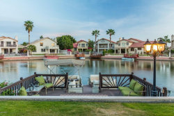 Photo of 21555 N 56th Avenue, Glendale, AZ 85308 (MLS # 5684428)
