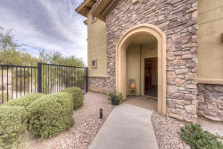 Photo of 21320 N 56th Street, Unit 1061, Phoenix, AZ 85054 (MLS # 5684437)