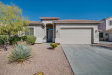 Photo of 29806 W Mitchell Avenue, Buckeye, AZ 85396 (MLS # 5684459)