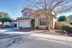 Photo of 16843 W Ironwood Street, Surprise, AZ 85388 (MLS # 5684503)