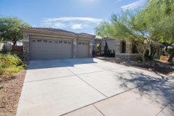 Photo of 22847 N 53rd Street E, Phoenix, AZ 85054 (MLS # 5684550)