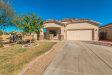 Photo of 36183 N Mirandesa Drive, San Tan Valley, AZ 85143 (MLS # 5684589)