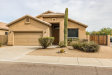 Photo of 28625 N 46th Place, Cave Creek, AZ 85331 (MLS # 5684682)