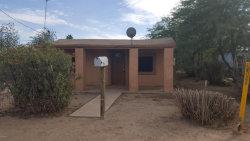 Photo of 105 E 10th Street, Eloy, AZ 85131 (MLS # 5684743)