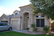 Photo of 1933 E Winchester Place, Chandler, AZ 85286 (MLS # 5684761)