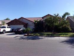 Photo of 3663 E Magnus Drive, San Tan Valley, AZ 85140 (MLS # 5684831)