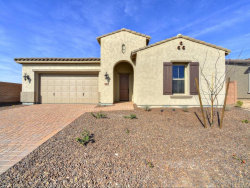 Photo of 29568 N 119 Avenue, Peoria, AZ 85383 (MLS # 5684840)