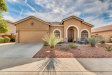 Photo of 43345 W Venture Road, Maricopa, AZ 85138 (MLS # 5684866)