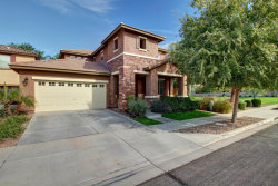 Photo of 3268 E Tulsa Street, Gilbert, AZ 85295 (MLS # 5684880)