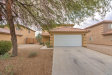 Photo of 1701 W Harding Avenue, Coolidge, AZ 85128 (MLS # 5684886)