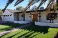 Photo of 6601 E 6th Street, Scottsdale, AZ 85251 (MLS # 5684897)