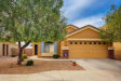 Photo of 5930 S 240th Drive, Buckeye, AZ 85326 (MLS # 5684905)