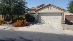 Photo of 12534 W Via Camille --, El Mirage, AZ 85335 (MLS # 5684934)