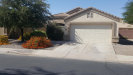 Photo of 12534 W Via Camille --, El Mirage, AZ 85335 (MLS # 5684934)