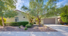 Photo of 20388 N 263rd Drive, Buckeye, AZ 85396 (MLS # 5685007)
