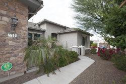 Photo of 27119 W Burnett Road, Buckeye, AZ 85396 (MLS # 5685014)