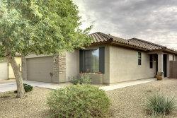 Photo of 17943 W Purdue Avenue, Waddell, AZ 85355 (MLS # 5685034)
