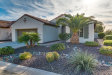 Photo of 16327 W Cheery Lynn Road, Goodyear, AZ 85395 (MLS # 5685038)
