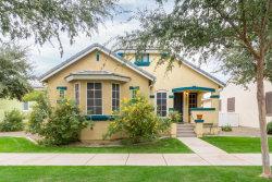 Photo of 2997 E Pistachio Street, Gilbert, AZ 85296 (MLS # 5685047)