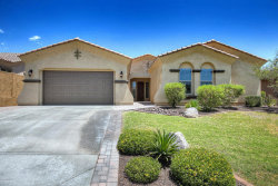 Photo of 13344 W Oyer Lane, Peoria, AZ 85383 (MLS # 5685089)