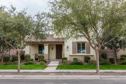 Photo of 1024 S Nancy Lane, Gilbert, AZ 85296 (MLS # 5685133)