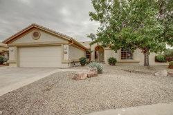 Photo of 15617 W Mulberry Drive, Goodyear, AZ 85395 (MLS # 5685160)