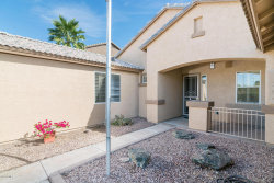 Photo of 3273 S Ponderosa Drive, Gilbert, AZ 85297 (MLS # 5685162)